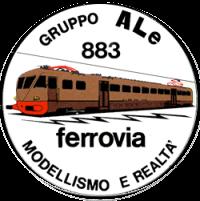 Gruppo ALe883